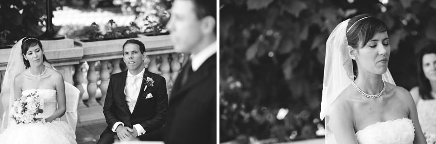 gundel restaurant wedding ceremony - Zácsfalvi Gyula