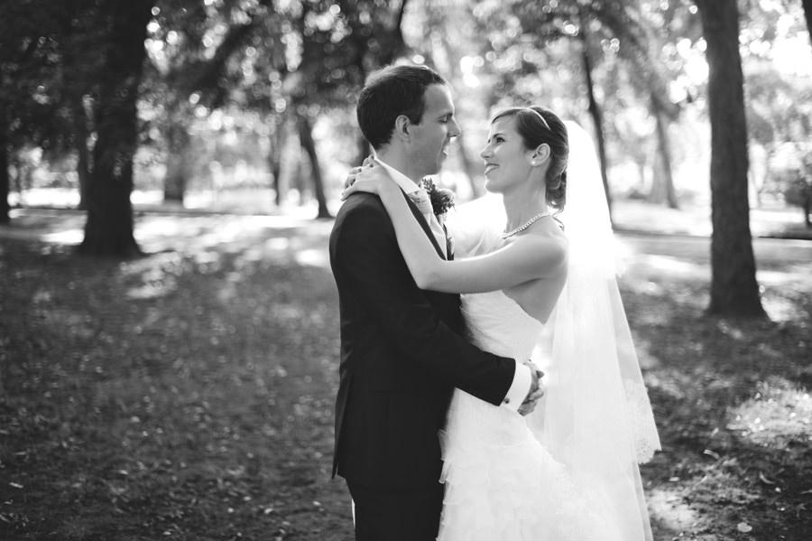 wedding portraits budapest