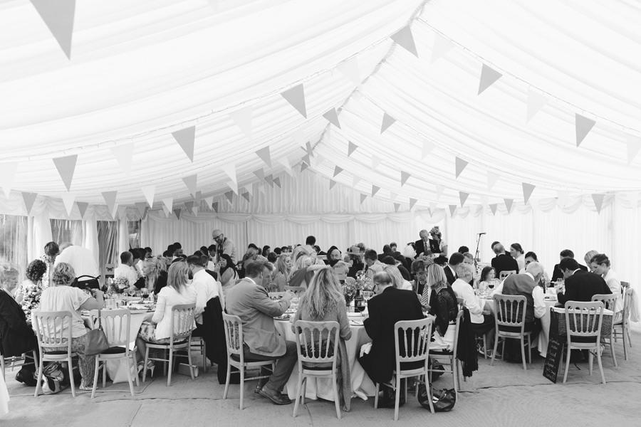 Wedding reception in Cornwall, England - Zácsfalvi Gyula