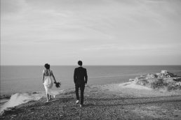 wedding portrait in Gozo