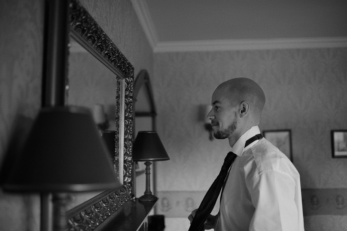 glasgow-wedding-photographer-1