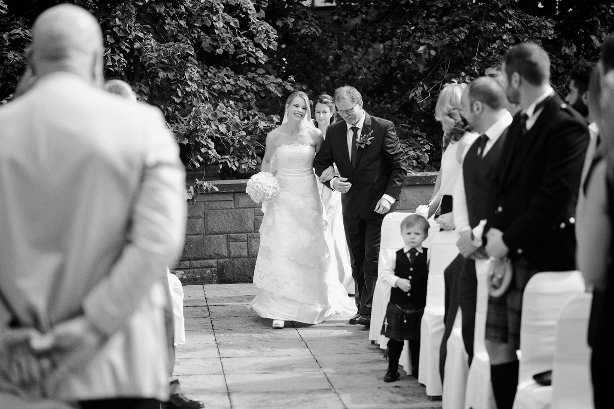 glasgow-wedding-photographer-17