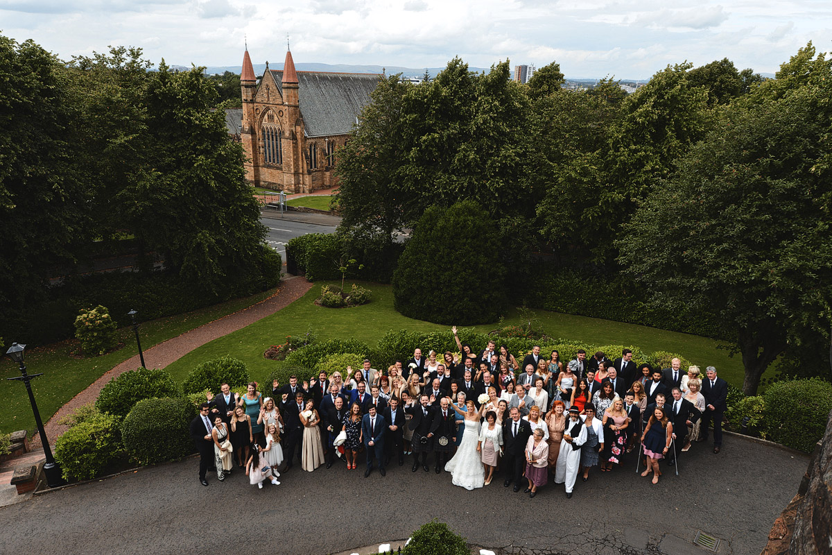 glasgow-wedding-photographer-22