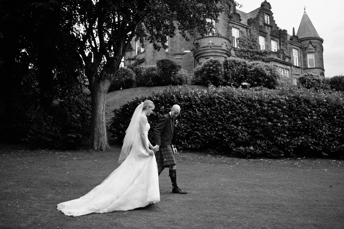 glasgow-wedding-photographer-23