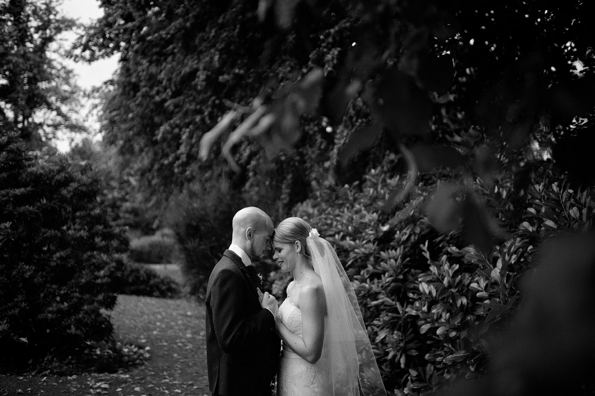 glasgow-wedding-photographer-24