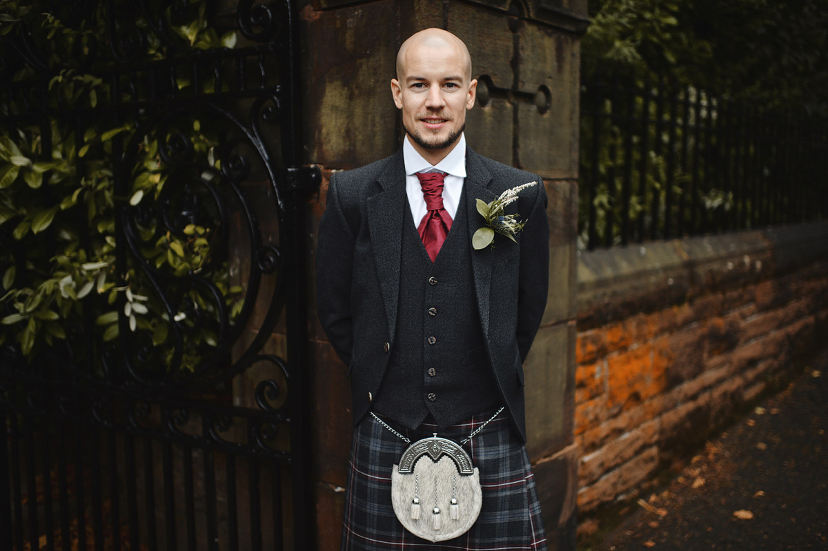 glasgow-wedding-photographer-25