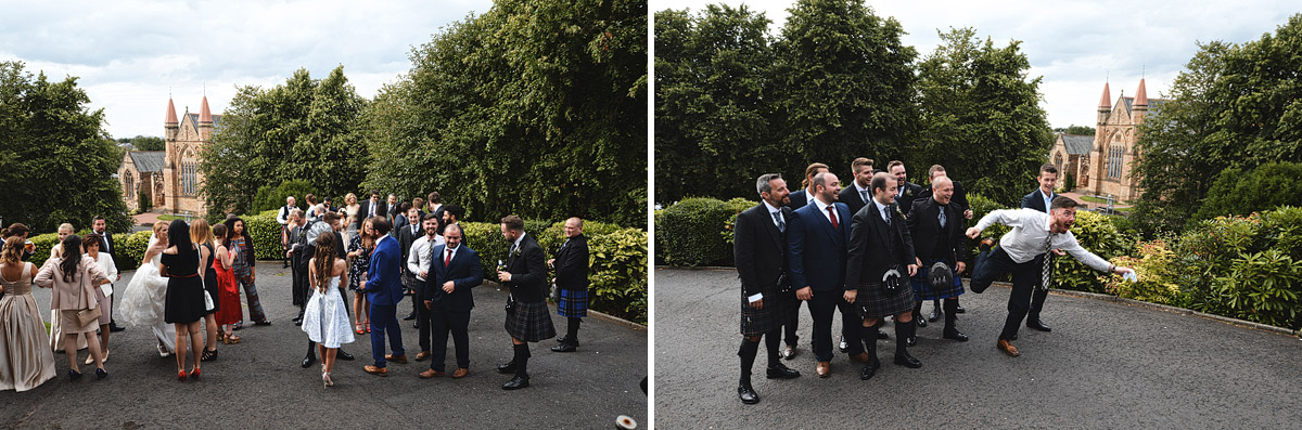glasgow-wedding-photographer-28