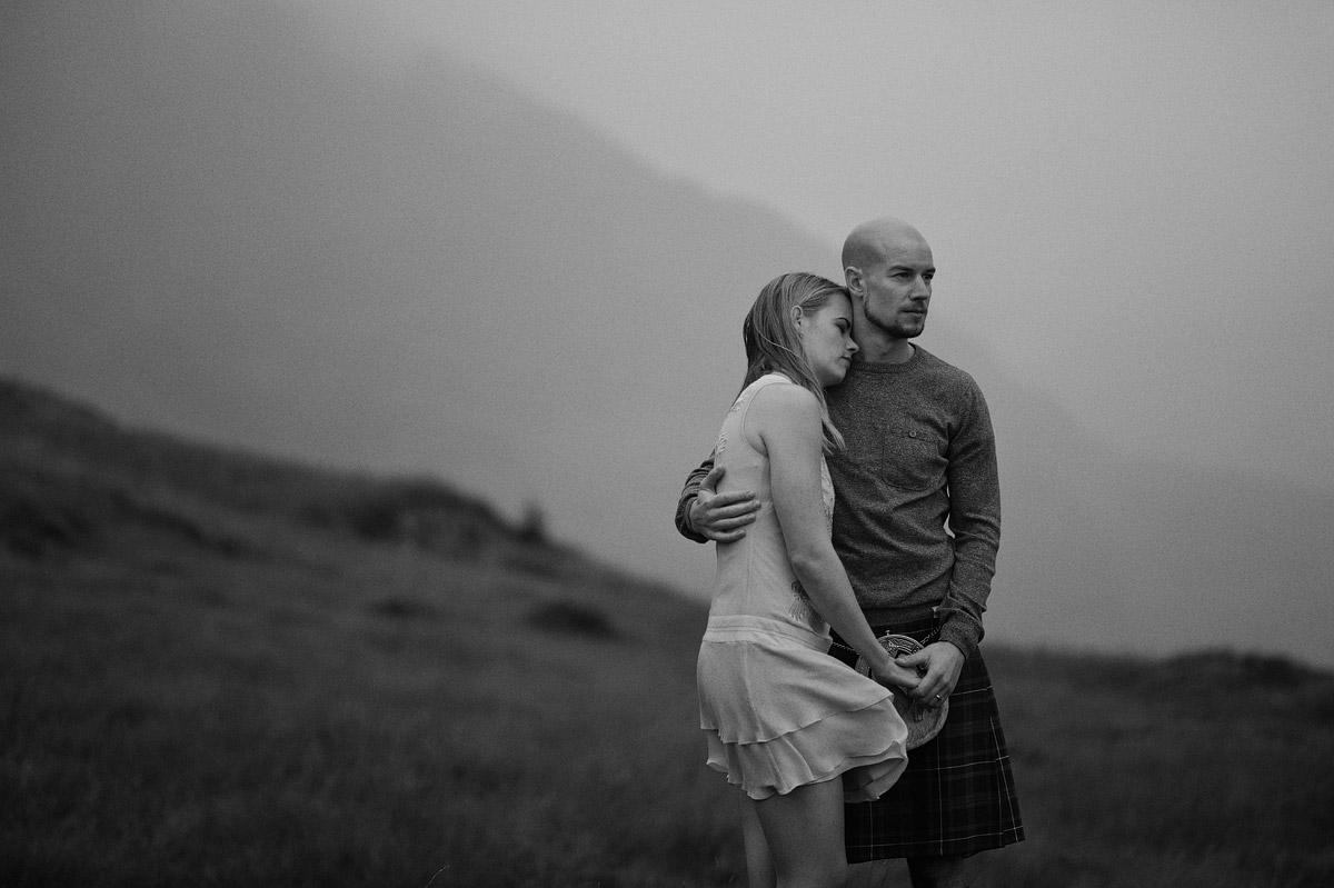 glasgow-wedding-photographer-37
