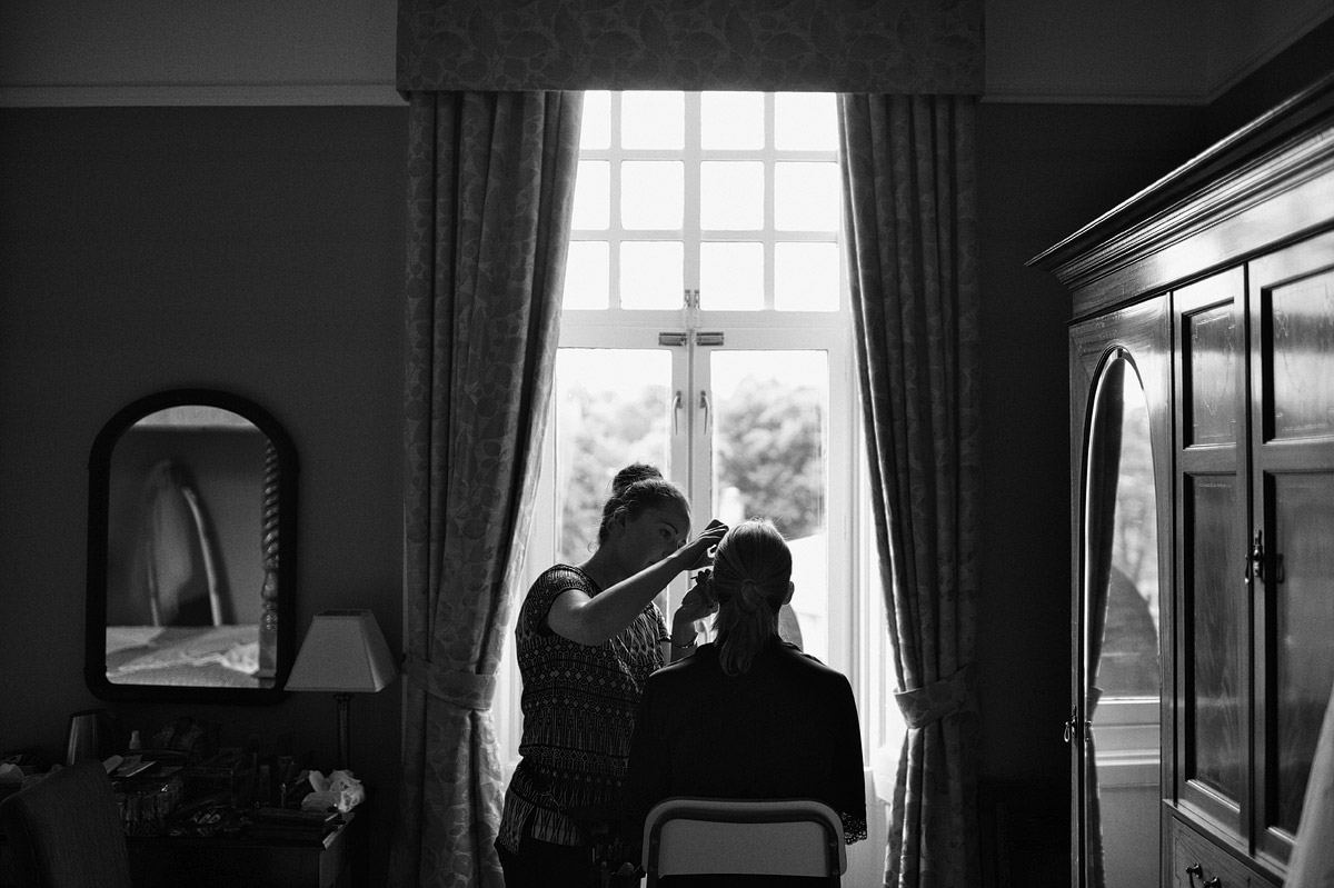 glasgow-wedding-photographer-5