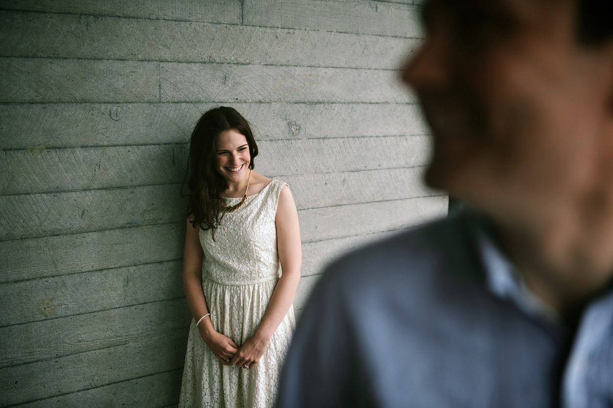 London Engagement Photography - south bank
