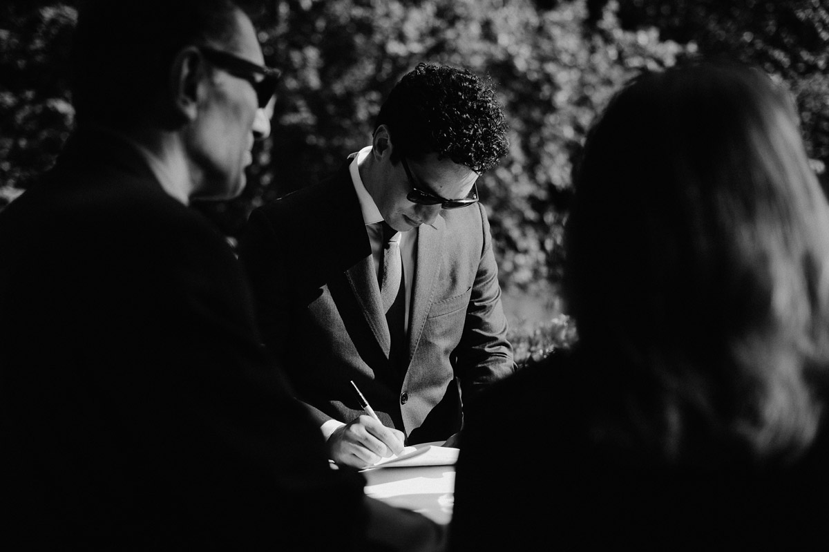 best man writing speech