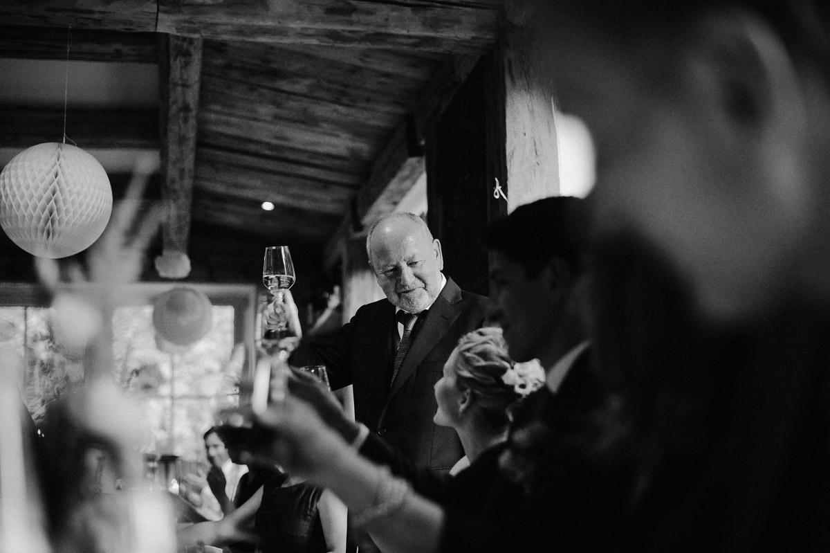 wedding in Landleben near Potsdam