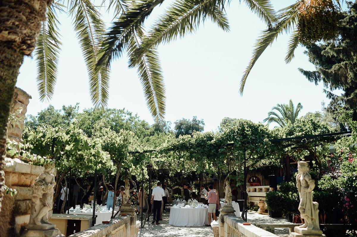 razzett l'abjad wedding venue malta