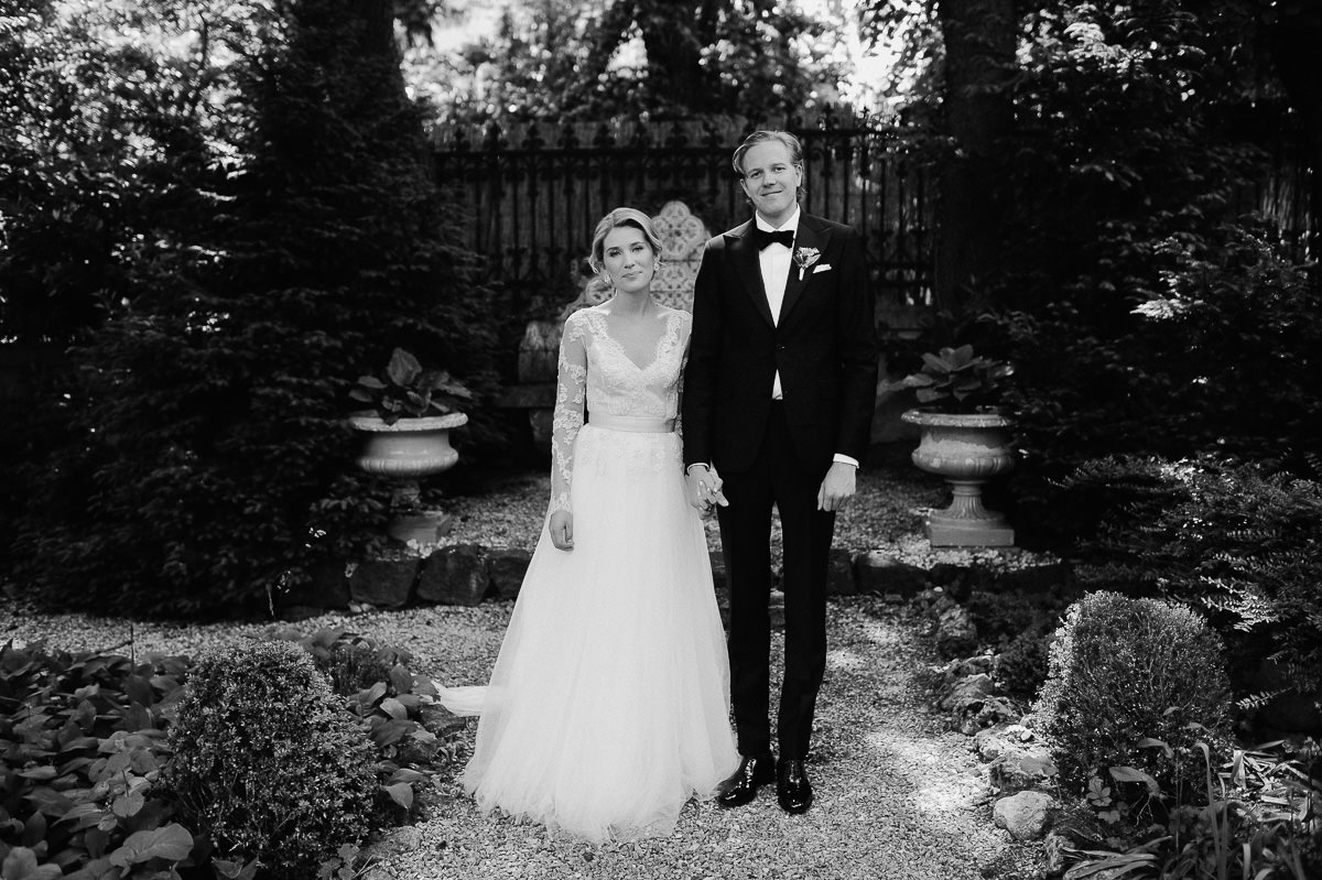 Writer's Villa Wedding photography