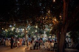 Villa Bologna Wedding Photography, Malta