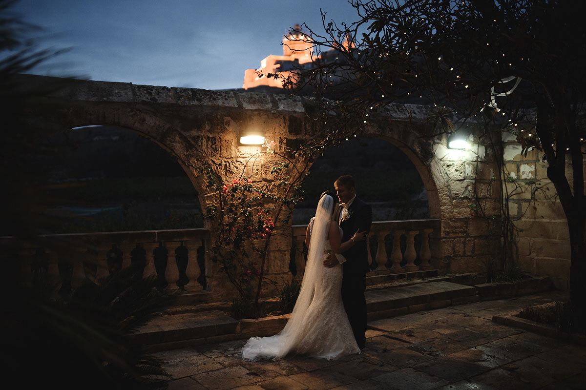Olive garden wedding Malta photographer