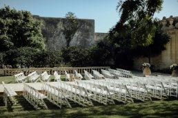 Wedding venues Malta
