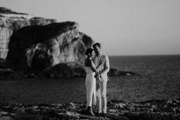RAZZETT L-ABJAD WEDDING PHOTOGRAPHY