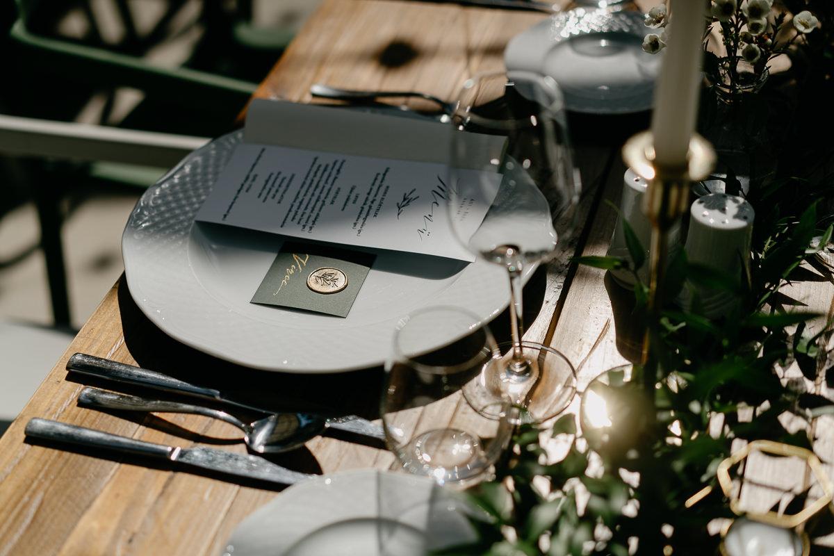 Hernyák birtok esküvői dekoráció Etyek