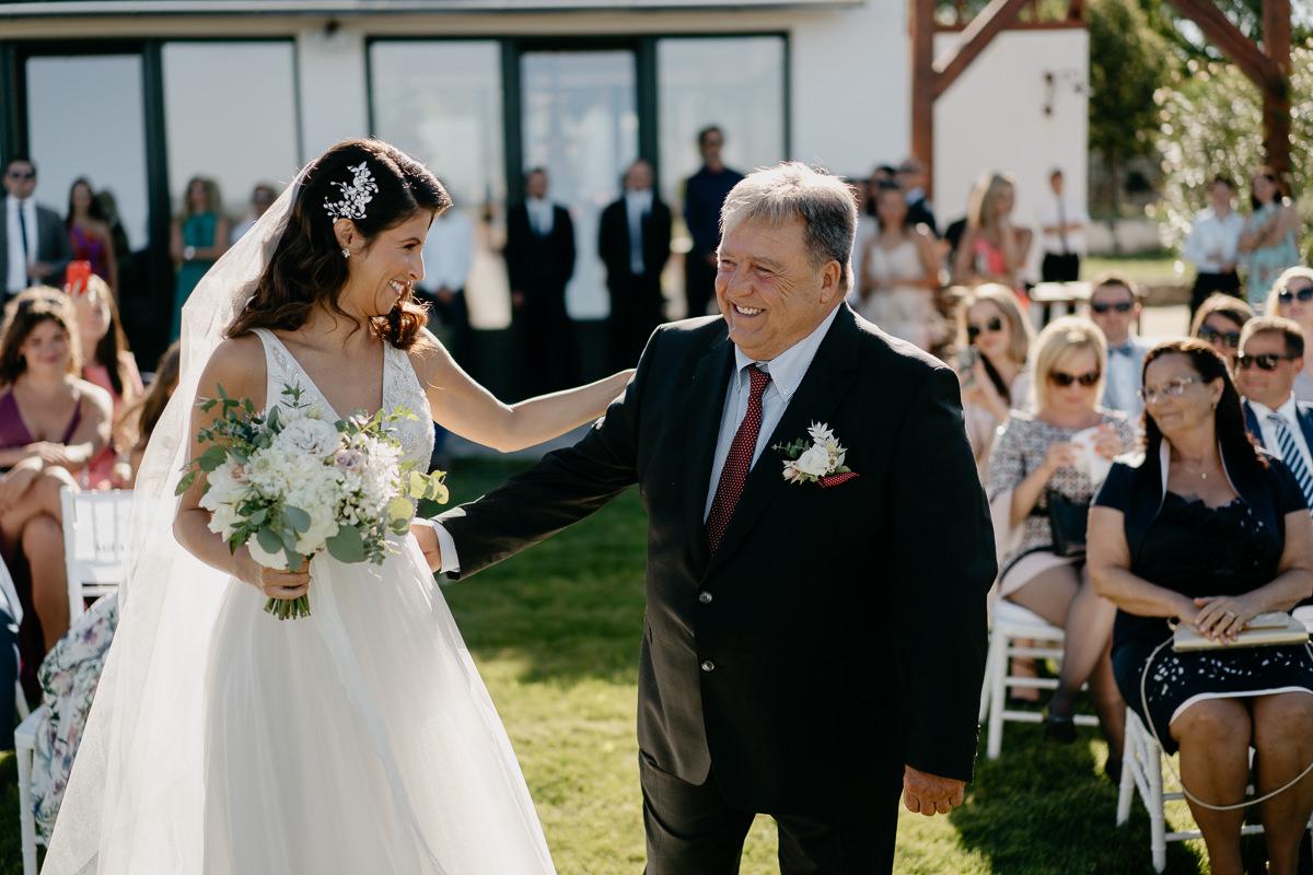 Hernyák birtok esküvői polgári szertartás
