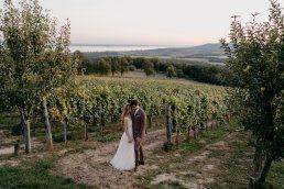 Balaton esküvő helyszín