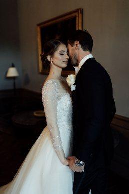 Esküvői fotós workshop képzés