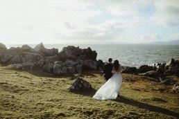 Esküvői fotós workshop