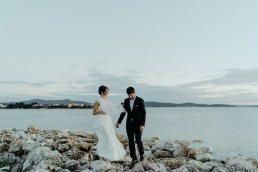 Esküvőfotós workshop mentoring