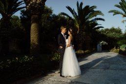 Esküvői fotós workshop, egyéni képzés