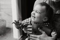 baba fotózás budapest