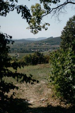 Mikro esküvő Balaton