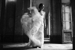 kreatív menyasszonyi fotózá